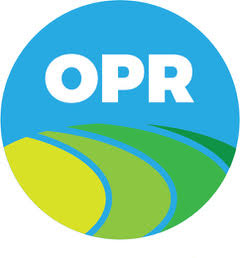 Open Path Resources - Oprmn.org